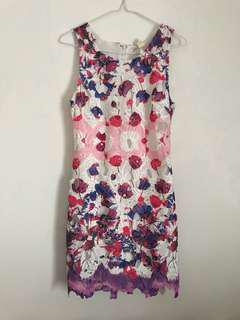 Dress from Japna
