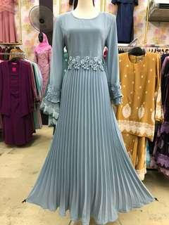Dress Lavionda