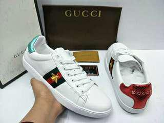 Gucci Ace 'Bee' for Men
