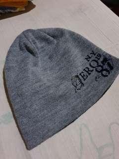 Aeropostale bonnets / beanie