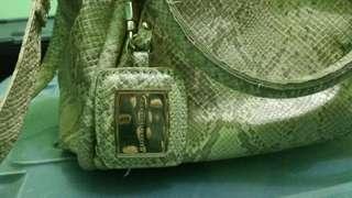 2 original bags