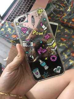 Case hardcase iphone 6/6s