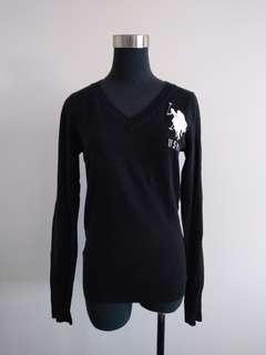 US Polo Assn. sweater