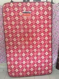 Kasur Caisar Pink
