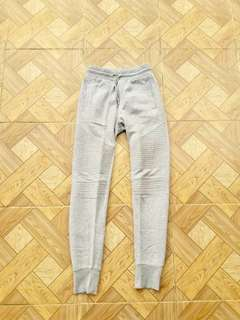 Jogger Pants H&M HnM
