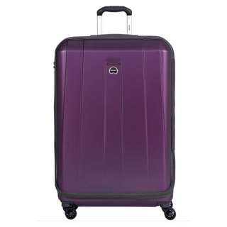 Delsey Helium Shadow Luggage