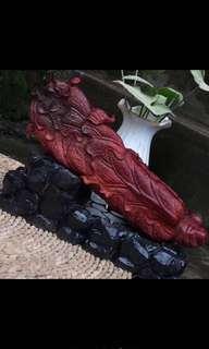 India rosewood lobular red sandalwood ,cabbage