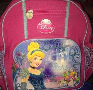 Princess small bag