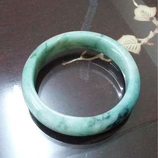 Jade for sell.only 2 piece