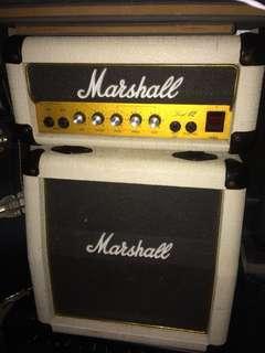 Marshall Lead 12 stack (Very Rare)