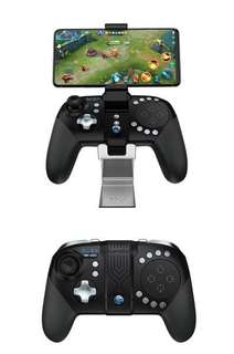 Gamesir G5 Controllers/triggers/joystick for PUBG, MOBA