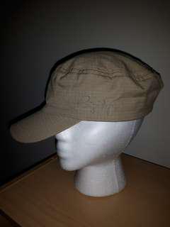 Big it up - hat
