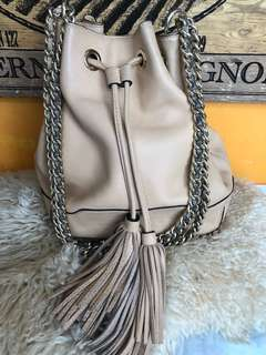 100%authentic Rebecca minkoff. 80% new