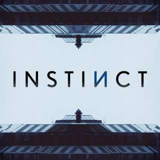 [Rent-TV-Series] INSTINCT Season 1 (2018) Episode-11/12/13 added [MCC001]