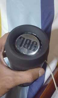 Jbl speaker ( not autentic )
