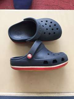 Crocs Original kids retro