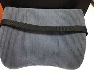 Good Back support made in USA