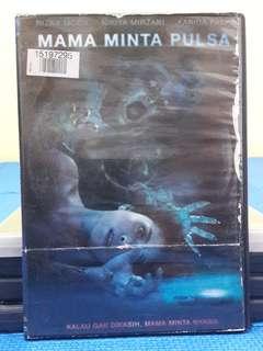 VCD FILM ORIGINAL