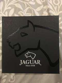 Jam tangan pria Jaguar watch J662/7 Original New