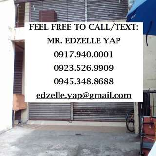 2 Storey Building for Sale