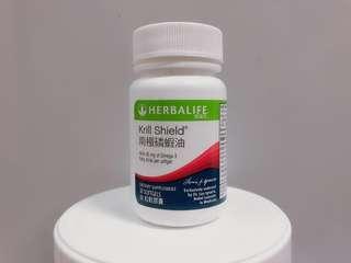 Herbalife 康寶萊南極磷蝦油 (30粒)