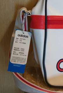 🚚 Adidas 包包 二手品