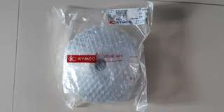 KYMCO XCT 400I OEM FACE COMP DRIVE