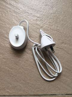 Oral B Electric Toothbrush Charger Aussie NZ Plug