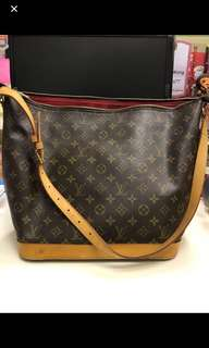 LV Bag (special offer for 1 day)