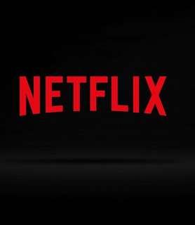 Adfordable Netflix
