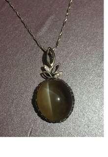 珠寶首飾拍賣,每項飾品價格NT$5000-10000