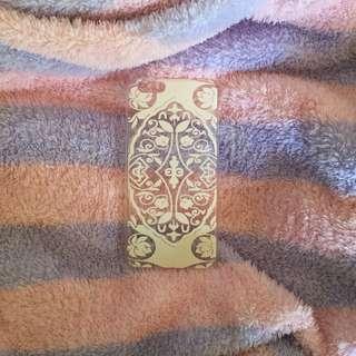 iphone 6/s case