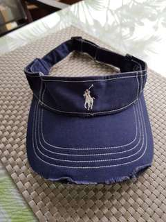 1pc Preowned Polo Ralph Lauren Cap For Sale