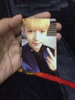 LAY EXODUS OFFICIAL PC