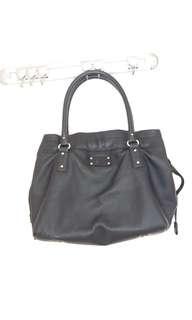 Kate Spade Leather Bag 真皮手袋