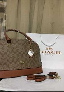High Quality Coach Bag