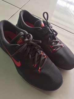 Nike Training Flex Supreme TRS