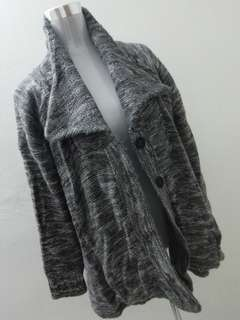 Buy 6 RM40 knitted #70fashion