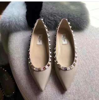 Valentino shoes for Her (PREORDER)