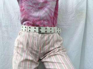 *PRICE DROP* 90S WIDE LEG PANTS