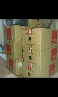 🔥RESTOCK!! Arrived!! GIVI E43ADV NTL