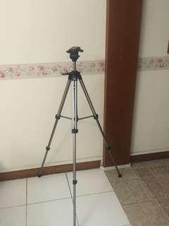 Camera Tripod, kenko tripod