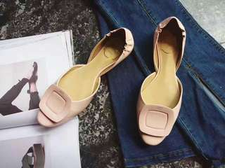 Shoes for women (PREORDER)