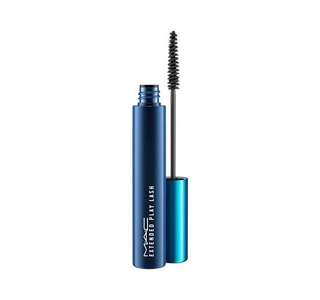 AUTHENTIC MAC Extended Play Lash Mascara Sephora