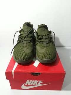 Nike Darwin Legion Green Army