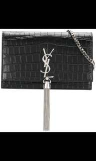 YSL Saint Laurent Bag - BRAND NEW IN BOX /with receipt