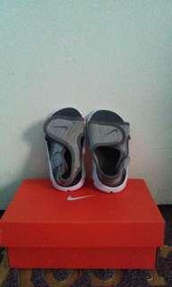 Nike Sunray
