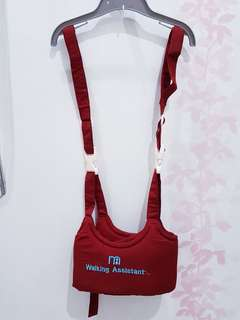 Babies Walking assistant MotherCare