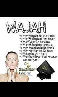Walet Shoap