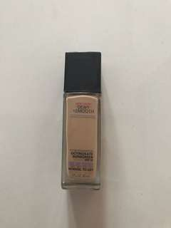 Maybelline fit me no 220